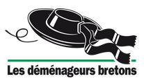 déménageurs-bretons-nice