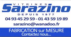 vitrines-sarazino
